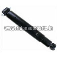 Chassis Shock Absorber 09