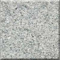 Fine Chiseled Granite Stone