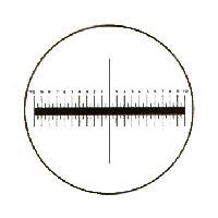 Linear Scale (RTBP007/8)
