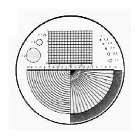 Multiscale (RTBP0056)
