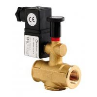 Beagle Residential Gas Leakage Detectors