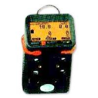 Multi Gas Detectors (G450)