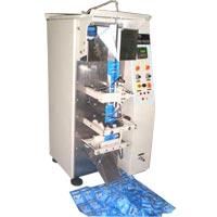 Liquid Packing Machine (TP-1000 M)