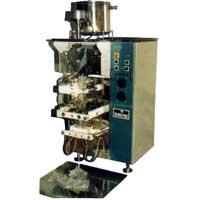 Liquid Packing Machine (TP 2000M)