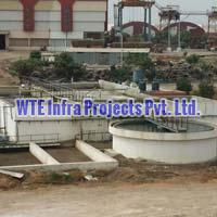 ETP - Effluent Treatment Plants