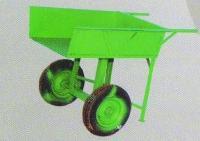 Manual Wheelbarrow
