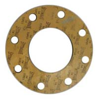 Full Face Ring Gaskets