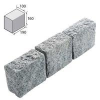 Granite Stone 04