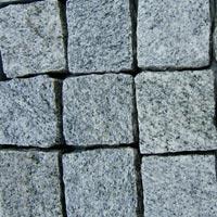 Granite Stone 05