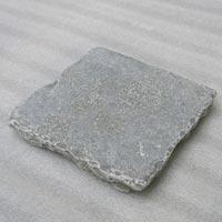 Grey Antique Tumbled Limestones