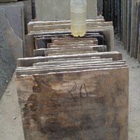 Reclaimed Sandstone 04