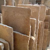Reclaimed Sandstone 06
