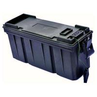 Nickel Cadmium Battery (STAR N 2440)