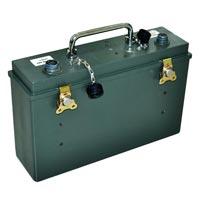 Nickel Hydride Battery (PLD02)