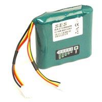 Soft Case Smart Battery Packs