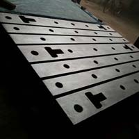 Surface Plate