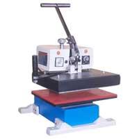 Manual Small (M1000)