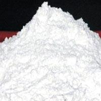 Soapstone Powder