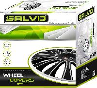 Wheel Cover 02