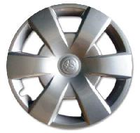 Wheel Cover 05