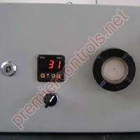 Portable Sampling System