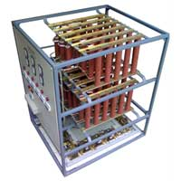 Load Bank Resistors