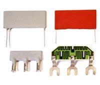 Thick Film Hybrid Resistors