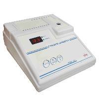 Haemoglobin Meter-1315