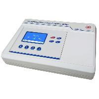 Microprocessor Conductivity-TDS Meter-1601
