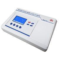 Microprocessor pH-EC-TDS Meter -1615