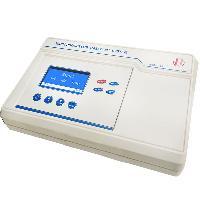 Microprocessor pH Meter-1012 & 1013