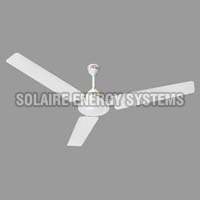 Energy Efficient Ceiling Fan (1200mm)