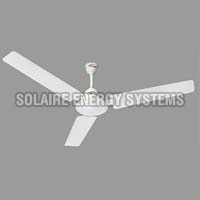 Energy Efficient Ceiling Fan (1400mm)