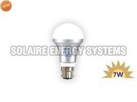 LED Bulb G9 7W