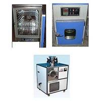 Lab Instrument Supplier Delhi