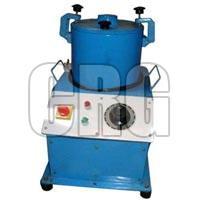 Bitumen Testing Equipment 01