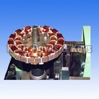 Wedge Inserting Machine (Top)