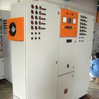 Motor Control Center 02