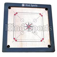Carrom Board : 02