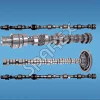 Automobile Camshafts