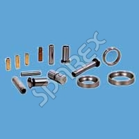 Automobile Valve Guides