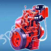 Diesel Engine Manufacturers