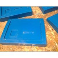 Custom Molding 04