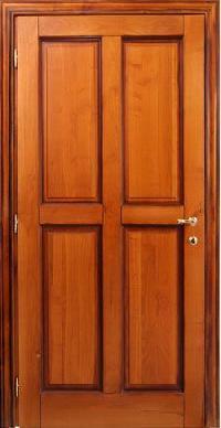 Decorative Door 01