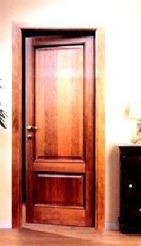 Decorative Door 09