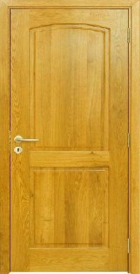 Decorative Door 10