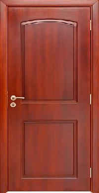 Decorative Door 12