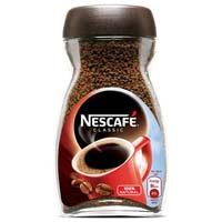 Nescafe Classic Coffee