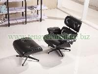 Cheap Emes Lounge Chair
