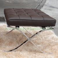 Classic Style Lounge Chair